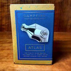 Campfire Atlas  audio123  review  audio123reviews  iem  earbud  cable  dap   dac  amp  audio  audiophile  audioporn  audiopost  hifi  headfi  lifestyle  ... cd91b6d37600