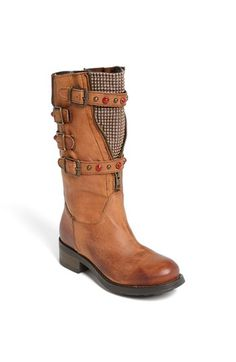Nana Pull-On Boot available at #Nordstrom