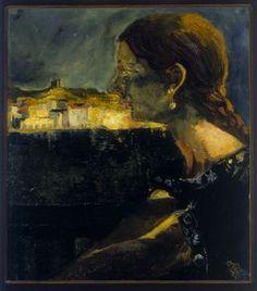 Ficha de la obra - Catálogo razonado de Salvador Dalí
