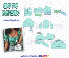 Diy Clothes Patterns, Dress Sewing Patterns, Sewing Clothes, Sewing Coat, Skirt Patterns, Coat Patterns, Blouse Patterns, Doll Clothes, Fashion Sewing
