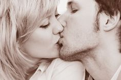 Sexual Narcissists May Be More Likely To Cheat, Study Finds