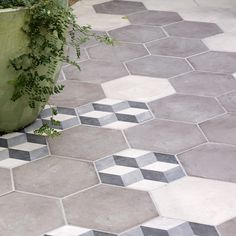 Wall Design Outdoor Tiles
