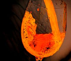 Fine wine fine art Pouring Wine, Fine Wine, Fine Art, Glass, Drinkware, Corning Glass, Visual Arts, Barware