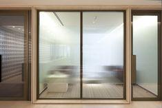 bic banco headquarters by kiko salomao architects