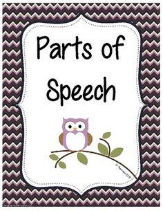 Owl Classroom Printables | Dear Students, When you enter this classroom... Printable - Daneen ...