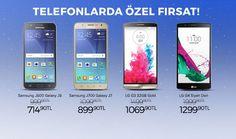 ÖZPA Ticaret - 7/24 Güvenli Alışveriş..