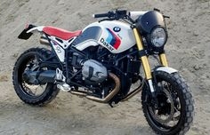bmw1150gs - Google Search