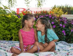 joy of laughter  #Sisters #Photography #Photos #Wichita #RedRockICT