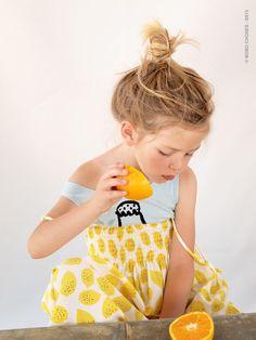 Bobo Choses #PlaytimeParis #Kids #Fashion