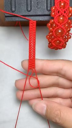 Diy Crafts Jewelry, Bracelet Crafts, Wire Crafts, Diy Bracelets Patterns, Diy Bracelets Easy, Diy Leather Bracelet, Diy Braids, Diy Embroidery, Beading Supplies