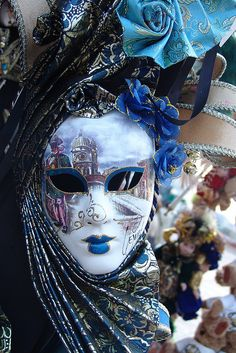 Night Venice Carnival Masks   Recent Photos The Commons Getty Collection Galleries World Map App ...