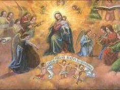 3 Ave Maria instrumental music + artwork beautiful images
