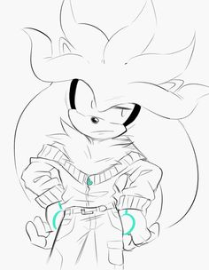 Silver The Hedgehog, Shadow The Hedgehog, Sonic The Hedgehog, Boom Images, Cute Hug, Sonic Funny, Sonic Franchise, Sonic And Shadow, Sonic Fan Art