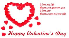 Valentines day love greetings messages for husband and wife 04 valentines day love greetings messages for husband and wife 08 m4hsunfo