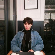 kim woosung ♡ the rose Star Company, J Star, Jackson, Woo Sung, Rose Wallpaper, Korean Bands, Lucky Star, Ulzzang Boy, Actors