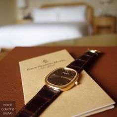 http://franquicia.org.mx/credito-joven/ te presenta los relojes premium aqui te presentamos la lista de los mejores extraordinariosrelojes de modas visita En donde encontraras oportunidades y mucho mas.