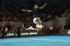 Best pictures of the week: 5 December 2014 Pictures Of The Week, Cool Pictures, World Team Tennis, Pro Tennis, Victorious, Basketball Court, Sports, Manila Philippines, Photos