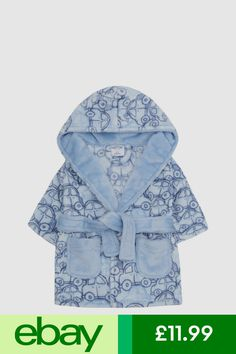 810b0ad69443 41 Best Baby Sleepwear images