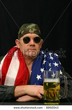 Google Image Result for http://image.shutterstock.com/display_pic_with_logo/66823/66823,1201388422,1/stock-photo-patriotic-american-biker-8892043.jpg