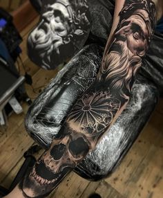 435k Followers, 0 Following, 1,558 Posts - See Instagram photos and videos from ⠀⠀⠀⠀⠀⠀⠀⠀TATTOO ARTISTS (@tattoo.artists)
