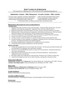 d5ba996ac098a1e7c52257879a67dc93 Usc Resume Format on columbia business school resume format, navy resume format, hbs resume format, purdue resume format, air force resume format, fsu resume format, va hospital resume format,
