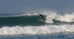 #Ireland #surfing #Pubs #Food #wildatlanticway #discoverireland #travel #holidays #backbacking #roadtrip #Inchbeach #dinglepeninsula #touring #lovecokerry #dingledolphin