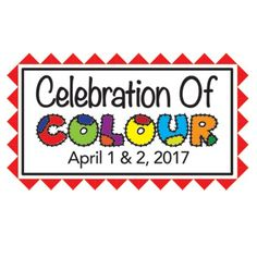 Quilt Show - Region of York Quilters Guild, April 1 to April 2 to Newmarket Community Centre, 200 Doug Duncan Drive, Newmarket ON April 1st, Ontario, Centre, Road Trip, Arts And Crafts, Community, York, Quilts, Road Trips
