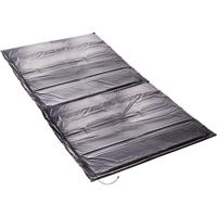 Powerblanket Concrete Curing Blanket — 20ft.L x 5ft.W, Model# MD0520