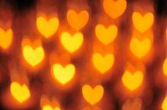 """Flame Hearts,"" by inoc via Flickr Orange Aesthetic, Rainbow Aesthetic, Aesthetic Colors, Aesthetic Grunge, Aesthetic Vintage, Aesthetic Pictures, Aesthetic Pastel, Aesthetic Collage, Orange Wallpaper"