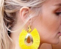 Luxusné veľké náušnice v tvare slzy vo viacerých farbách0 Drop Earrings, Jewelry, Fashion, Moda, Jewlery, Jewerly, Fashion Styles, Schmuck, Drop Earring