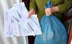 I comuni stanno esagerando, aumentano la tassa rifiuti e le multe autovelox, solo per far cassa e a danno dei cittadini, è possibile fare ricorso?