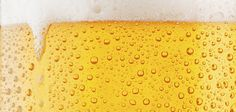 Resolution: size: 70 kB - beer background ice cold pint with water drops condensation Beer Background, Water Drops, Flyers, Scream, Beverage, Chevron, Beer Stein, Bubbles, Wallpaper Ideas