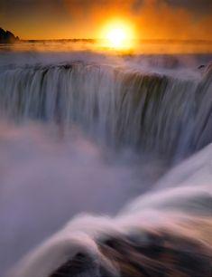 iguazu falls,iguazu falls,la garganta del diablo,waterfall,iguazu sunrise,iguacu
