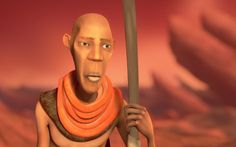 A wonderful animated film about courage and faith – Animation Land Source by Film D'animation, Film Movie, Movie Talk, Animation Film, Zbrush, Videos, Courage, Faith, Lectures