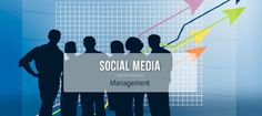 Manage Your #SocialMedia Compare Packages $5 Basic Setup your account account + make 1 post only. #FacebookMarketing #TwitterMarketing #PinterestMarketing #LinkedinMarketing #DigitalMarketing  #SocialMediaMarketing  #SocialMediaManagement