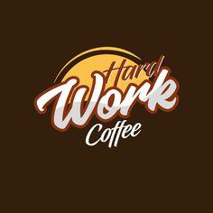 Work Hard, Graphics, Instagram, Charts, Graphic Design, Working Hard, Hard Work