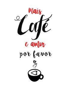 quadro de café para cozinha - Imagens Brasil