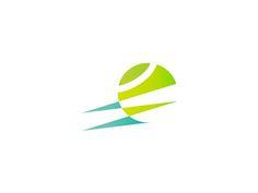tennis club logo logo ideas pinterest tennis clubs logos and rh pinterest co uk  tennis ball logo designs