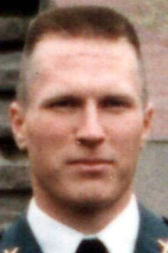 Mattias Flink was a 2nd lieutenant in the Swedish Army when, he shot 6 random members of the Women's Auxiliary Services at a park. Shortly thereafter, he shot 2 men, 1 cyclist and 1 security officer, at a road crossing. One victim survived. Flink fired two rounds at the police who then returned fire. Flink was hit in the hip and collapsed. His blood alcohol level was 1.69 at arrest. Flink was sentenced to life imprisonment but was later changed to 30 years.
