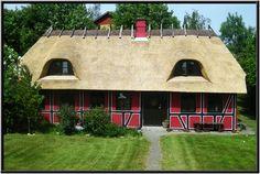 Charme house - Vejle, Vejle