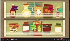 Educational Technology and Mobile Learning: 11 Fantastic TED Ed Talks for Your Students