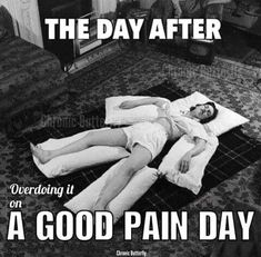 The day after a great pole dance fitness class! Pole Dance Fitness, Pole Dance Sport, Dance Fitness Classes, Workout Memes, Gym Memes, Gym Humor, Post Workout, Funny Humor, Crossfit Memes