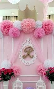 Image result for quinceanera princess theme centerpieces