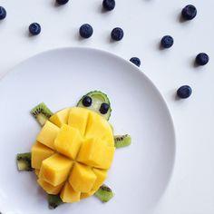 Mango-turtle @tutta1234