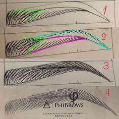 New eye drawing tutorial eyebrows 50 Ideas Eye Drawing Tutorials, Drawing Techniques, Art Tutorials, Makeup Techniques, Makeup Tutorials, Pencil Art Drawings, Art Drawings Sketches, Dress Sketches, Poses References