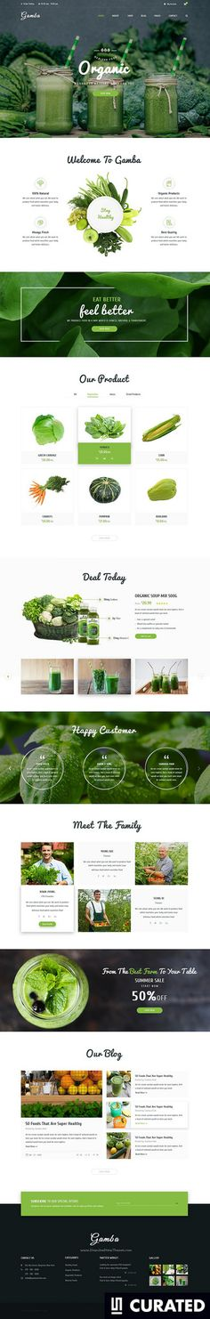 Responsive Web Design and Its Use by an E-Commerce Website . expectations and guide the design layout of the responsive webpage on mobile phones. * Read more at the image link. Layout Design, Layout Web, Site Web Design, Design Sites, Website Layout, Ux Design, Page Design, Layout Site, Lounge Design