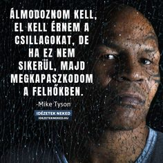 Cartoon Fan, Mike Tyson, Writer, Life Quotes, Sport, Motivation, Feelings, Reading, Box