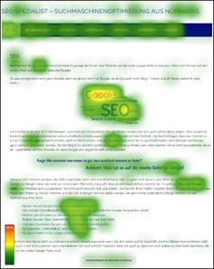 SEO: Warum hat Google so komische Regeln