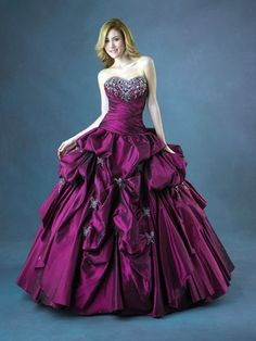 Google Image Result for http://www.dressingvogue.com/images/prom-dresses/prom_dress_104.jpg
