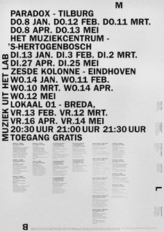 """Hans Gremmen | AisleOne"" on Designspiration"